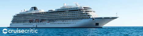 Cruise Critic