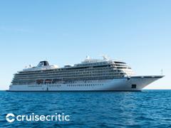CruiseCritic